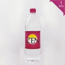 Apa ZEN Acidă Ionizată pH 5