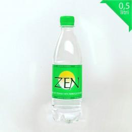 Apa ZEN Alcalină Ionizată pH 10
