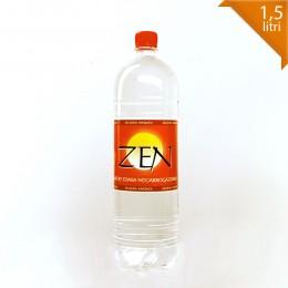 Apa ZEN Alcalină Ionizată pH 11