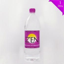 Apa ZEN Alcalină Ionizată pH 8