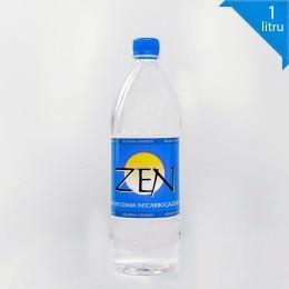 Apa ZEN Plată pH 7,2