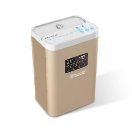 Generator de Hidrogen H2 Pure Inhaler 600
