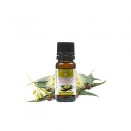 Ulei esențial de Eucalipt citronat 10 ml