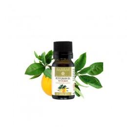 Ulei esențial de Petitgrain 10 ml