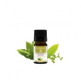 Ulei esențial de Ravintsara 5 ml