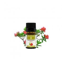 Ulei esențial de Azalee 5 ml