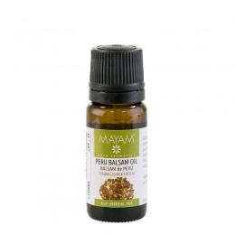 Ulei esențial de Balsam Peru 10 ml