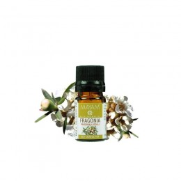 Ulei esențial de Fragonia 5 ml