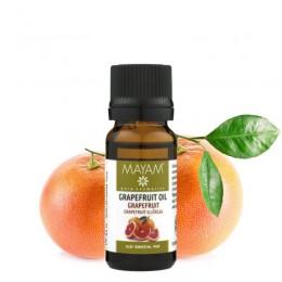 Ulei esențial de Grapefruit 10 ml