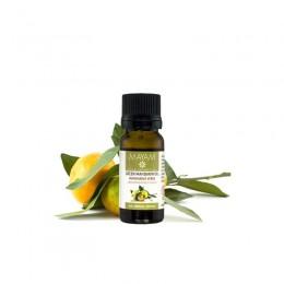 Ulei esențial de Mandarină verde 10 ml