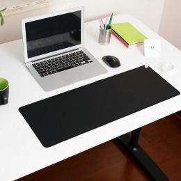 Pad pentru Tastatura si Mouse cu Impamantare