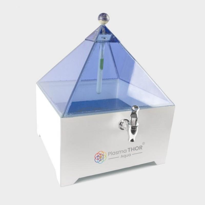 Piramida Plasma Thor Aqua