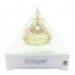 Piramida Plasma Thor Home