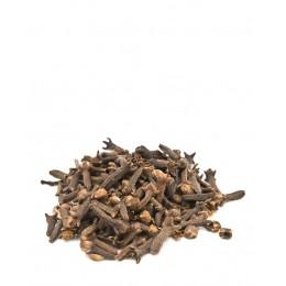 Ulei Esential Cuisoare Pur Organic ECOCERT 10 ml | Uleiul Condimentat