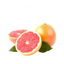 Ulei Esențial Grapefruit Pur Organic ECOCERT 10 ml| Uleiul Euforic