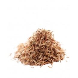 Ulei Esențial Palmarosa Pur Organic ECOCERT 10 ml | Uleiul Antiseptic
