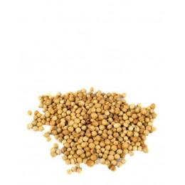Ulei Esențial Semințe de Coriandru Pur Organic ECOCERT 10 ml|  Uleiul Revigorant