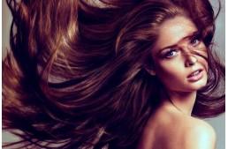 6 uleiuri esențiale pentru creșterea părului