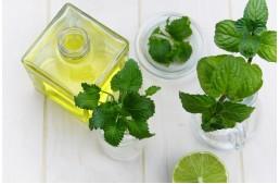 Cum să folosiți uleiurile esențiale?