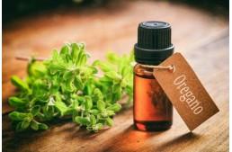 15 beneficii pentru sanatate oferite de uleiul esential de oregano