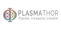 Plasmathor