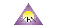 Apa Zen