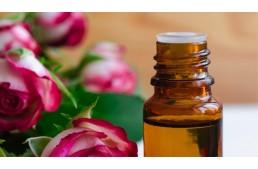10 uleiuri esențiale pentru romantism cu Amestecuri Romantice  pentru difuzorul de aromaterapie