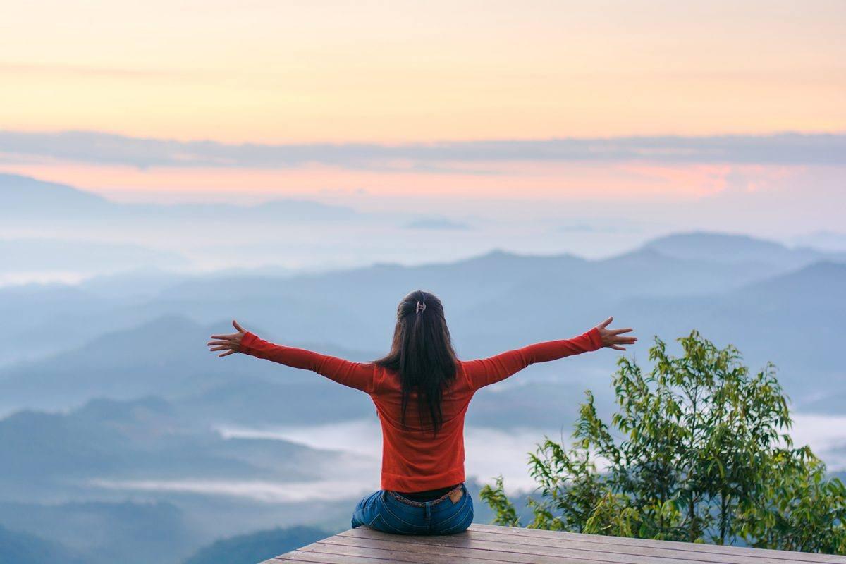 8 Beneficii Extraordinare Pentru Care Tratamentul Cu Ozon Iti Va Schimba Viata